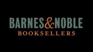 HOST ANTONIO MOSES BOOK SIGNING