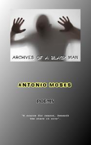 www.antoniomoses.com
