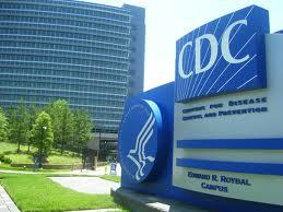 THE CDC