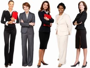 MEDIA WOMEN OF ATLANA